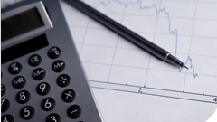 Heavy Metal Alloy Part Weight Calculator